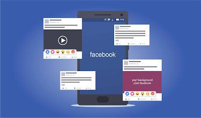 Cara Sukses Berjualan Online di Facebook Untuk Pemula Tanpa Ngiklan 100% Gratis