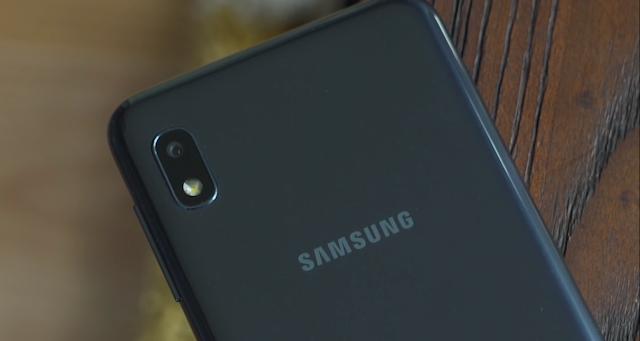 Samsung a10 price | samsung a10 specification