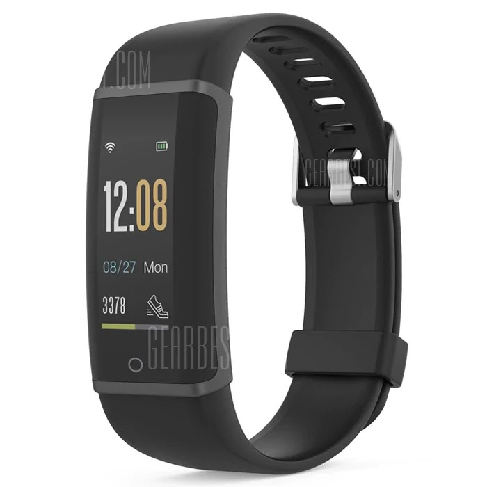 Lenovo HX03F Smart Watch Coupon