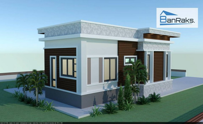 Marvelous Looking For Small House Plans With A Cost To Build? View These Stunning And  Beautiful