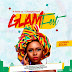 GlamFest 2020 To Be Hosted In Makurdi(See Details)
