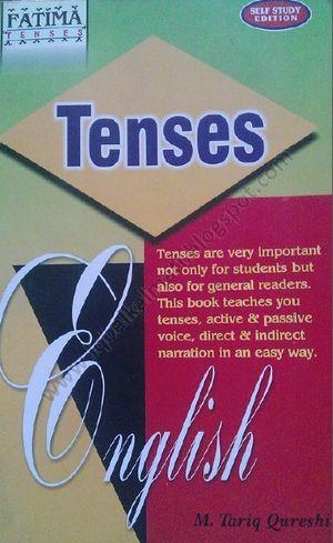 12-Tenses-in-Urdu-PDF