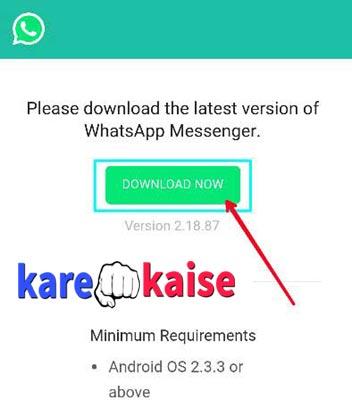 whatsapp-web-download-karna-hai