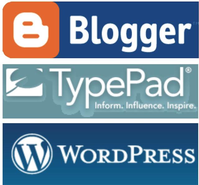 6 Alasan Memiliki Blog Sangat Penting Untuk Bisnis