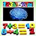 Technology News : - এবার গণনা হবে আরো দ্রুত এবং আরো নিখুঁত