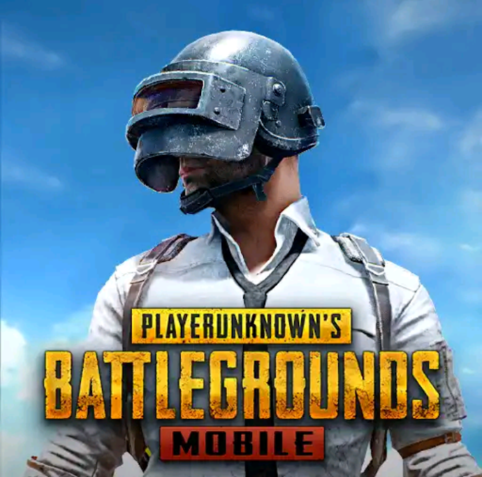 PUBG MOBILE (Latest Update) Apk + Obb Download For Android