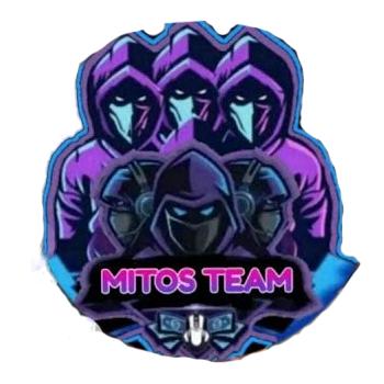Mitos Team Apk Free Download For Android