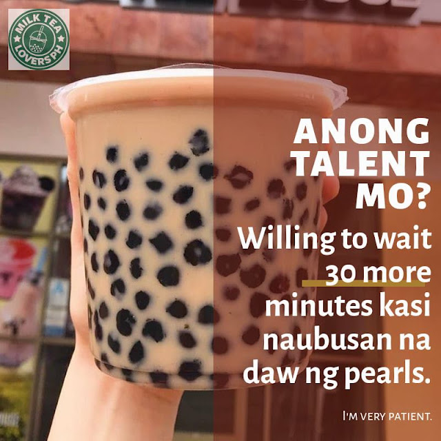 milk tea philippines  milk tea flavors  milk tea recipe  best milk tea  best milk tea in manila 2018  milk tea near me  coco milk tea  best milk tea in manila 2019