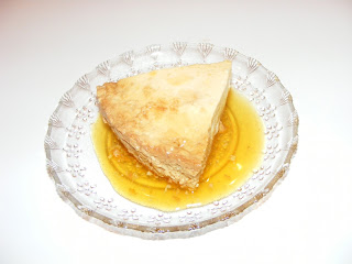 retete prajitura crema de zahar ars, dulciuri, deserturi, caramel, cremos, retete culinare,