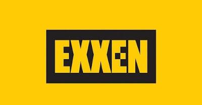 Acun Ilıcalı'nın Yeni Projesi EXXEN'de Neler Olacak
