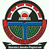 Benue state university Makurdi Press Release on the 5point Grading system
