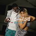 VIDEO | Dotto Classic Ft. Beka Flavour – NIGANDE | Watch / Download