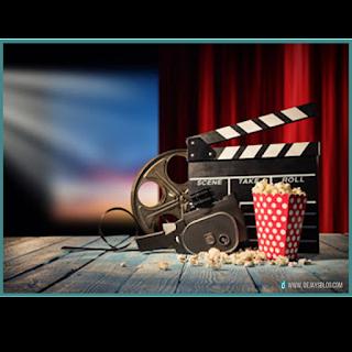 free movies websites