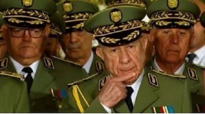 المغرب يوجه ضربة قوية للمخابرات الجزائرية