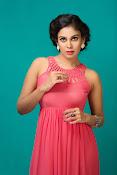 chandini latest glam pics-thumbnail-4