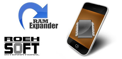 swapit expander for android