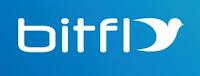 Bitfly.io Logo