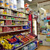 Italy's Matteo Salvini says 'little ethnic shops' should close by 9pm