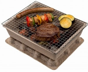 http://www.landmann.no/kullgrill/camping-og-portable/11660/green-box-bbq/