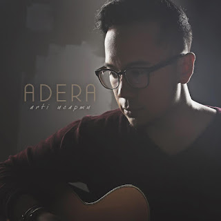 Adera - Arti Ucapmu on iTunes