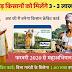 Kisan Credit Card |किसान क्रेडिट कार्ड (KCC )