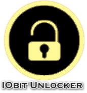 words-soft.com IObit Unlocker gartis