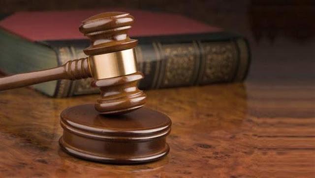 Αρχαιρεσίες του σωματείου «Λογαριασμός Ενίσχυσης & Αλληλοβοήθειας Δικηγόρων Ναυπλίου» (Λ.Ε.Α.ΔΙ.Ν.)