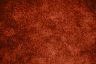 3red grunge background