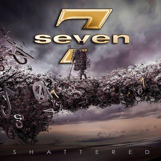 SEVEN - Shattered (2016) full