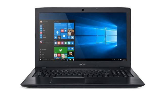 [Review] Acer Aspire E 15 E5-575-33BM All bets are off!
