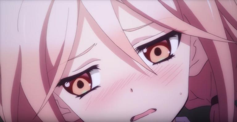Anime Summer Terbaik