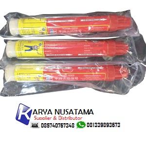 Jual Red Handle Flare Signal HGY60-15000 di Banyumas
