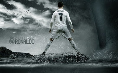 Cristiano Ronaldo has played 2970 minutes in La Liga Cristiano_Ronaldo_%2B%25281%2529