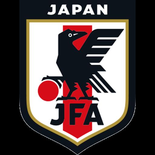 Japan 2018 World Cup Kits - Dream League Soccer Kits ...