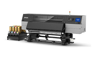 Epson SureColor F10070 Driver Download, Review And Price