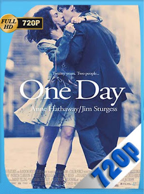 One Day (2011) HD [720P] latino [GoogleDrive] DizonHD