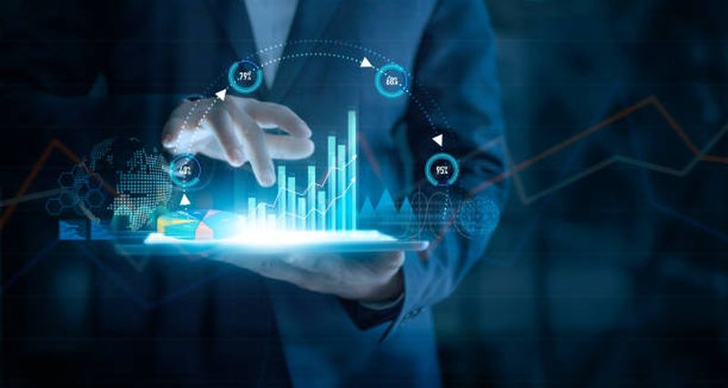 Diputados aprueban Acuerdo de Asociación de Economía Digital