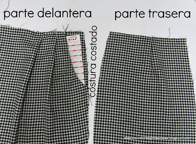 costura-lateral