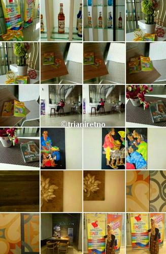 Lengkapi Artikelmu dengan Gambar atau Foto