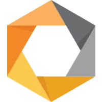 Nik Collection 4 v4.0.7.0 by DxO Full version