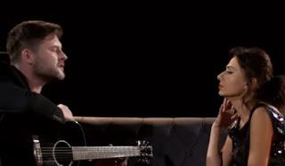 yıldız tilbe yine sevebilirim şarkı sözleri