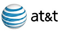 AT&T Phone Network Provider