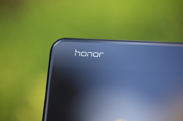 honor play asphalt 9,emui 9 honor play,honor play kirin 970,honor play emui 9 update,honor 9,kirin 970,honor play chơi asphalt 9,honor 9 lite,asphalt 9,honor 9 screen,honor 9 repair,honor 10 emui 9 uk,honor 10 emui 9.0,honor 9 assembly,honor 9 lite 2016,honor 9 lite hindi,honor 9 lite india,honor 9 glass back,honor 9 lite price,honor 9 lcd screen,honor 10 emui 9 beta