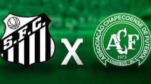Santos - Chapecoense Canli Maç İzle 12 Kasim 2018