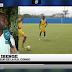 Interview exclusive avec Florent Ibenge, le sélectionneur des Léopards de la RDC, qui s'interroge notamment sur le fait qu'il n'y ait toujours pas d'entraîneurs africains dans les grands clubs européens. ( Article + vidéo )