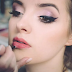 3 Signs That The Cosmetic Product You Use Must Be Immediately Replaced
