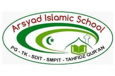 Lowongan Arsyad Islamic School Pekanbaru September 2019