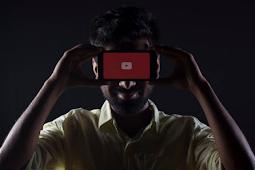 20 Jenis Video yang Banyak Menghasilkan Uang di Youtube dan Paling Sering dicari