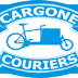 How To Hire The Same Day Courier Service In Melbourne