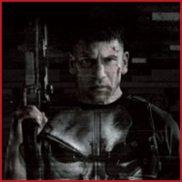 Marvel's The Punisher - Stagione 1: trailer in italiano